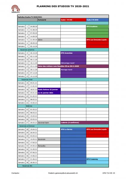 planning_studio_tv_20-21.png